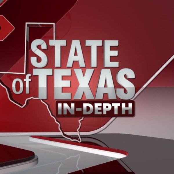 State of Texas: Abbott targets Austin