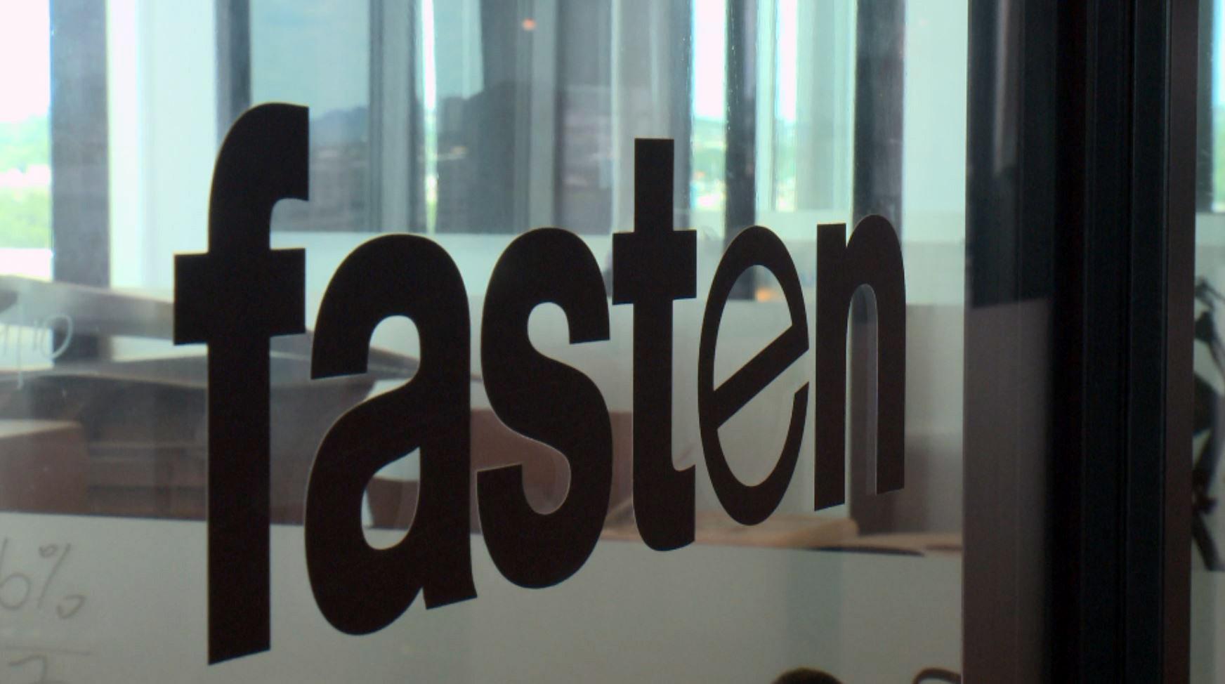 Fasten logo_490414