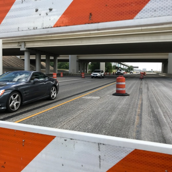 Mopac is prepped for repaving_488364