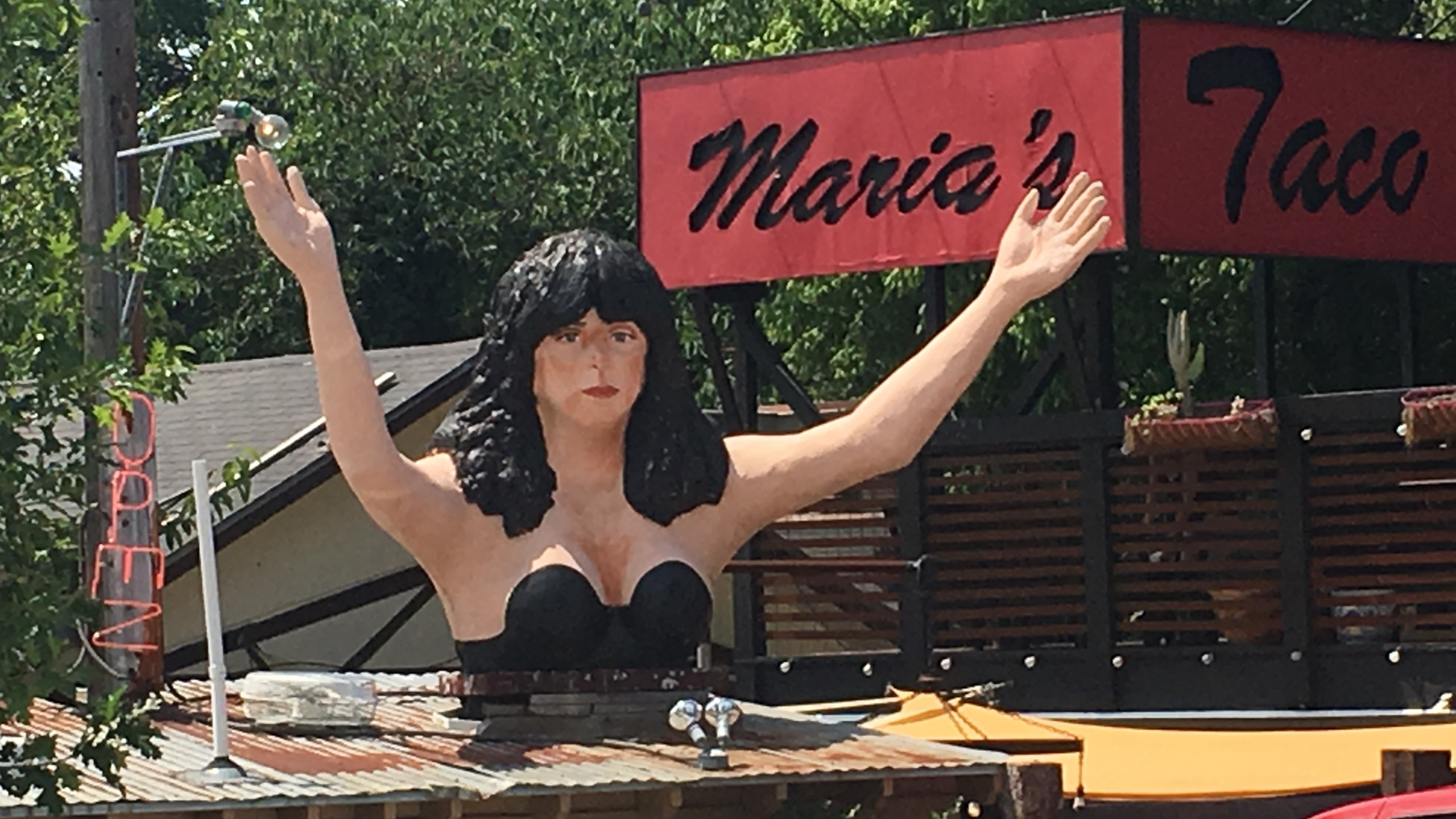 Maria's Taco Xpress_485273