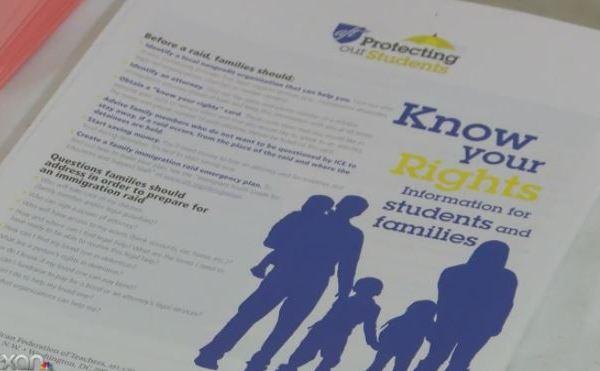 Immigration documents (KXAN photo)_497510