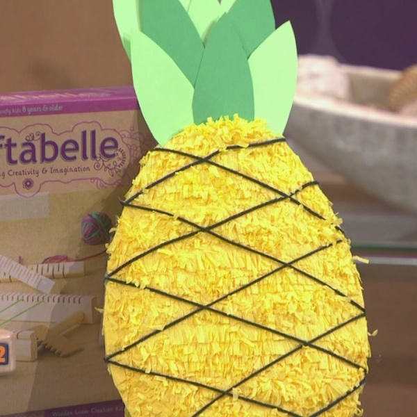pineapple_493375