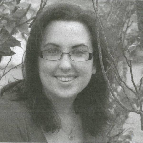 Regina Lewis_493381