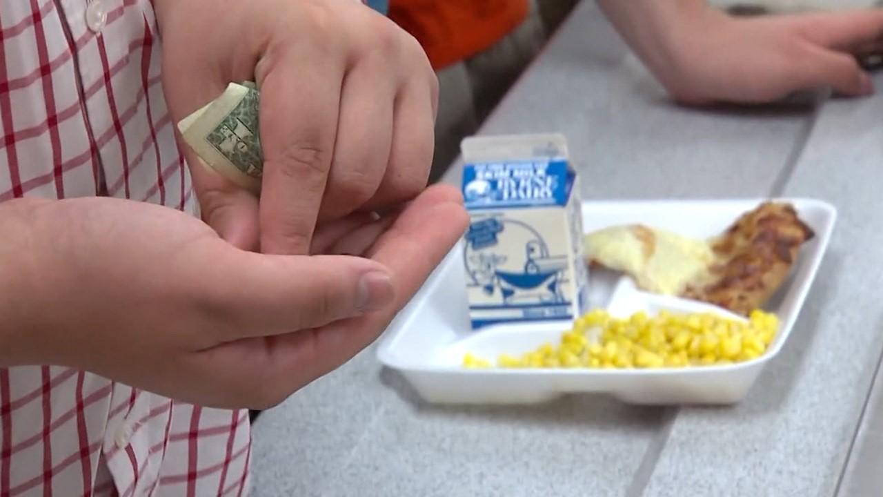 School lunch_477086