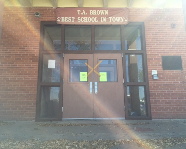 TA Brown Elementary School_441510