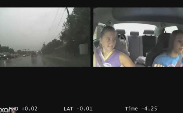 Teen distracted driving (KXAN file photo)_482231