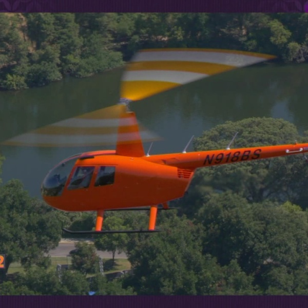 Helicopter_500639