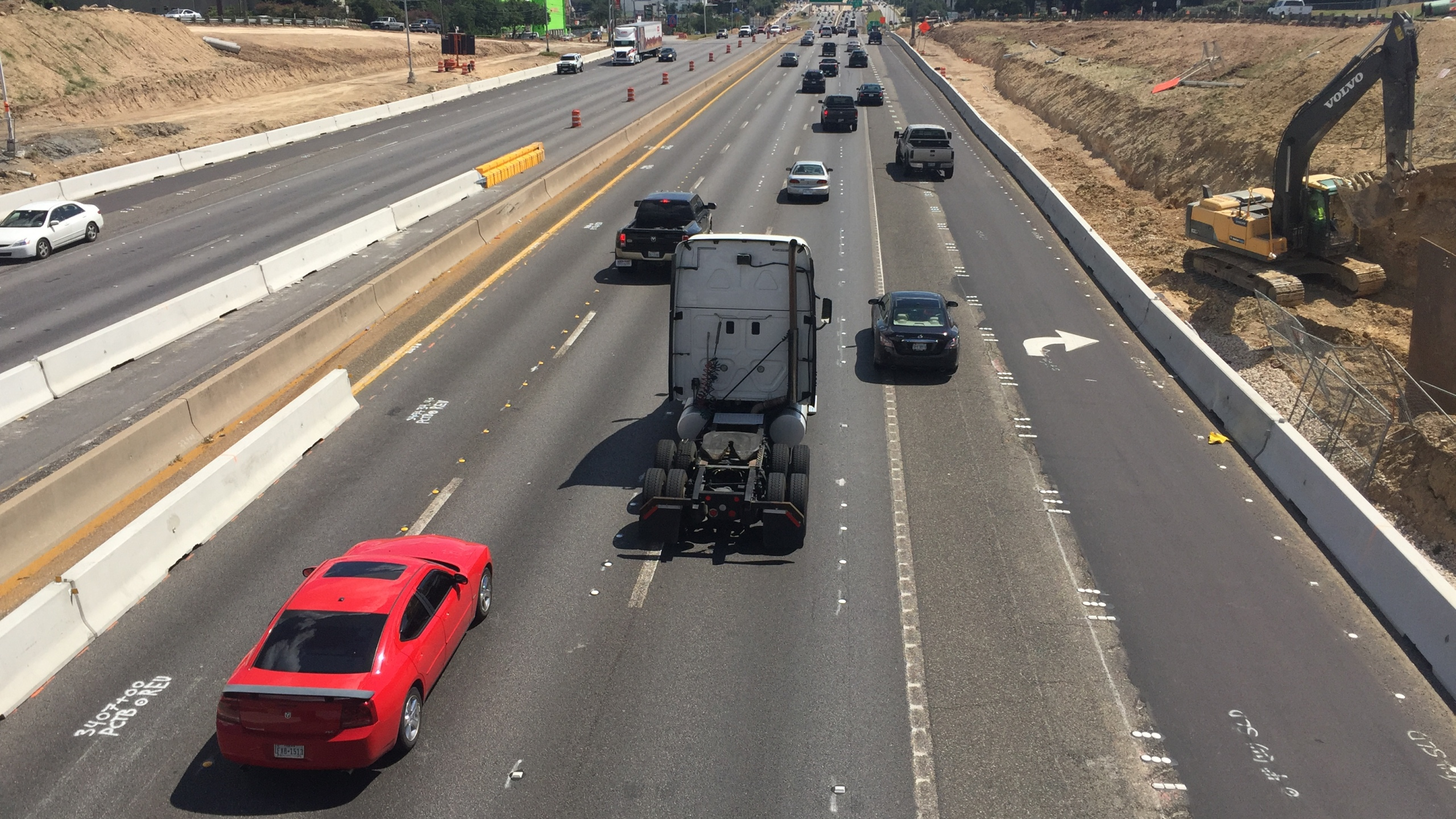 I35 lane striping issues_509446