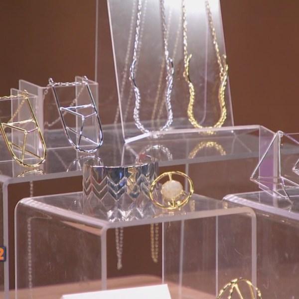Jewelry_504078
