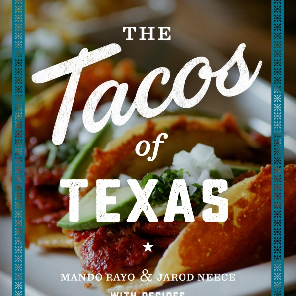 rayo-and-neece-tacos-of-texas_381528