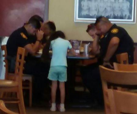 San Antonio girl prayer_502978