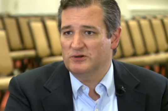 Ted Cruz_502392