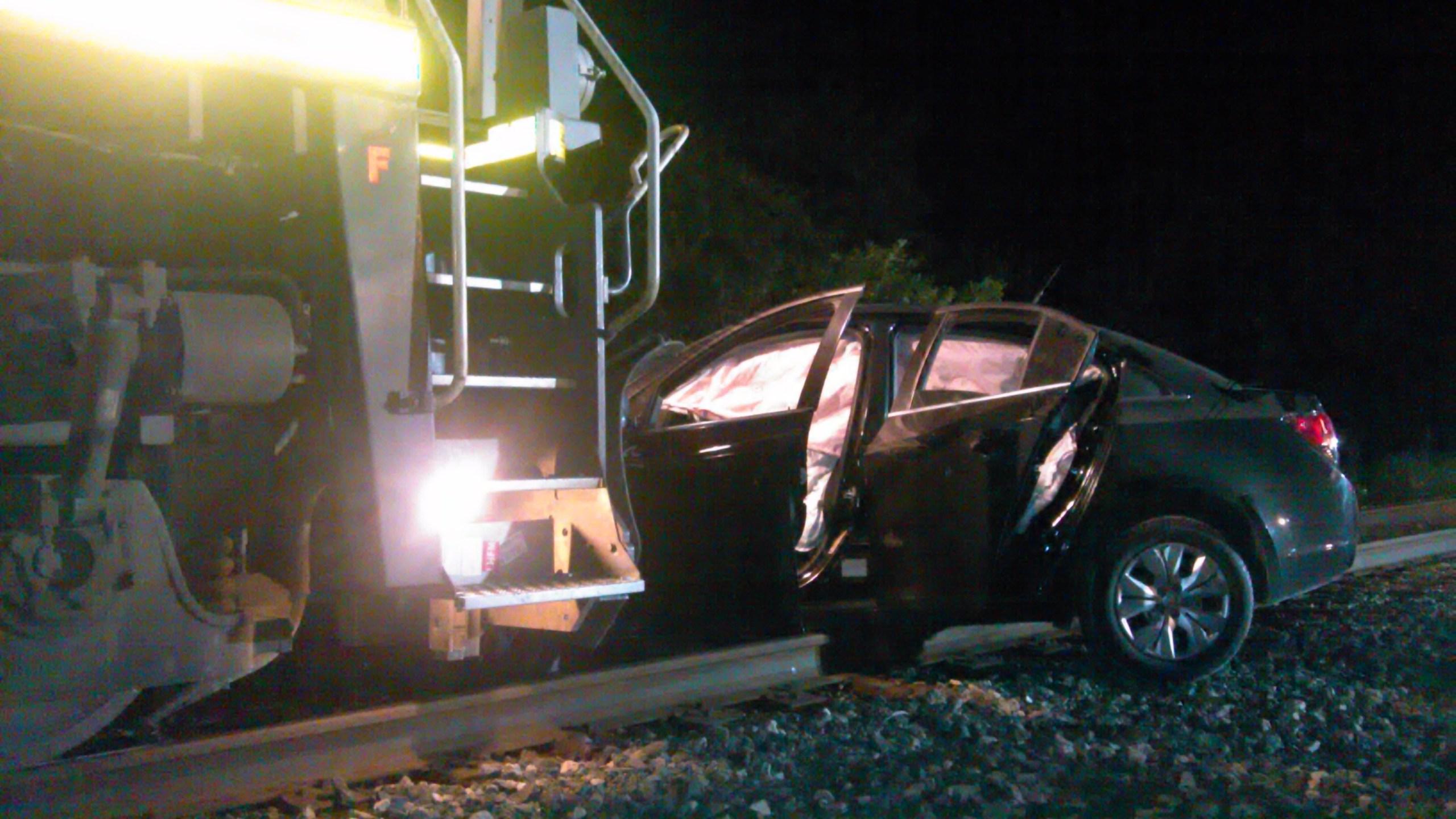 train vs car 7-23-17 Kyle_512606