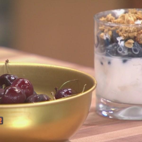 yogurt_505549