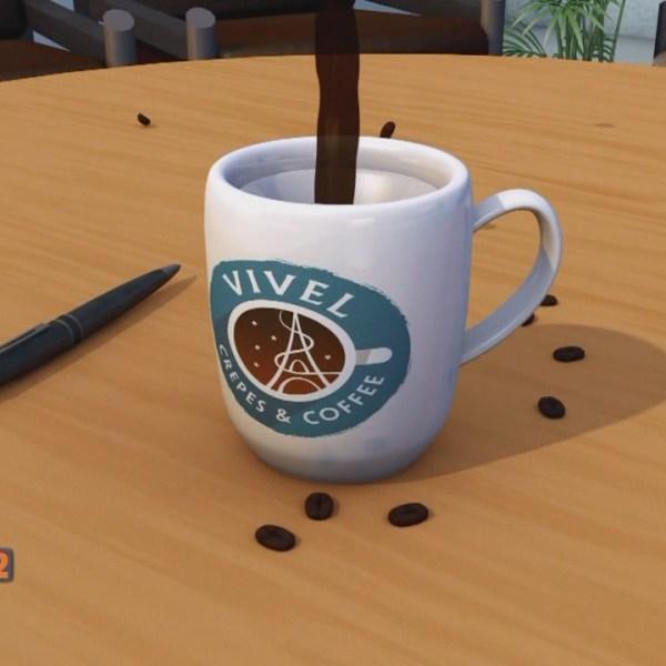 08-07-17 cup of joe2_527832