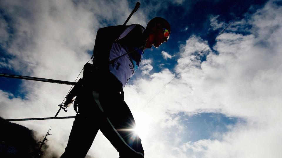 2010-vancouver-biathlon-epic-usatsi_4436483_521657