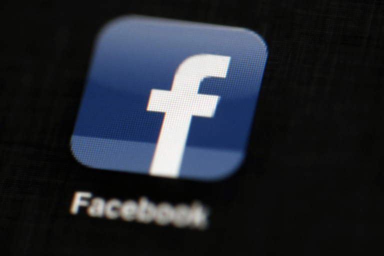 TEC-Facebook-Race-Based Ads_504225