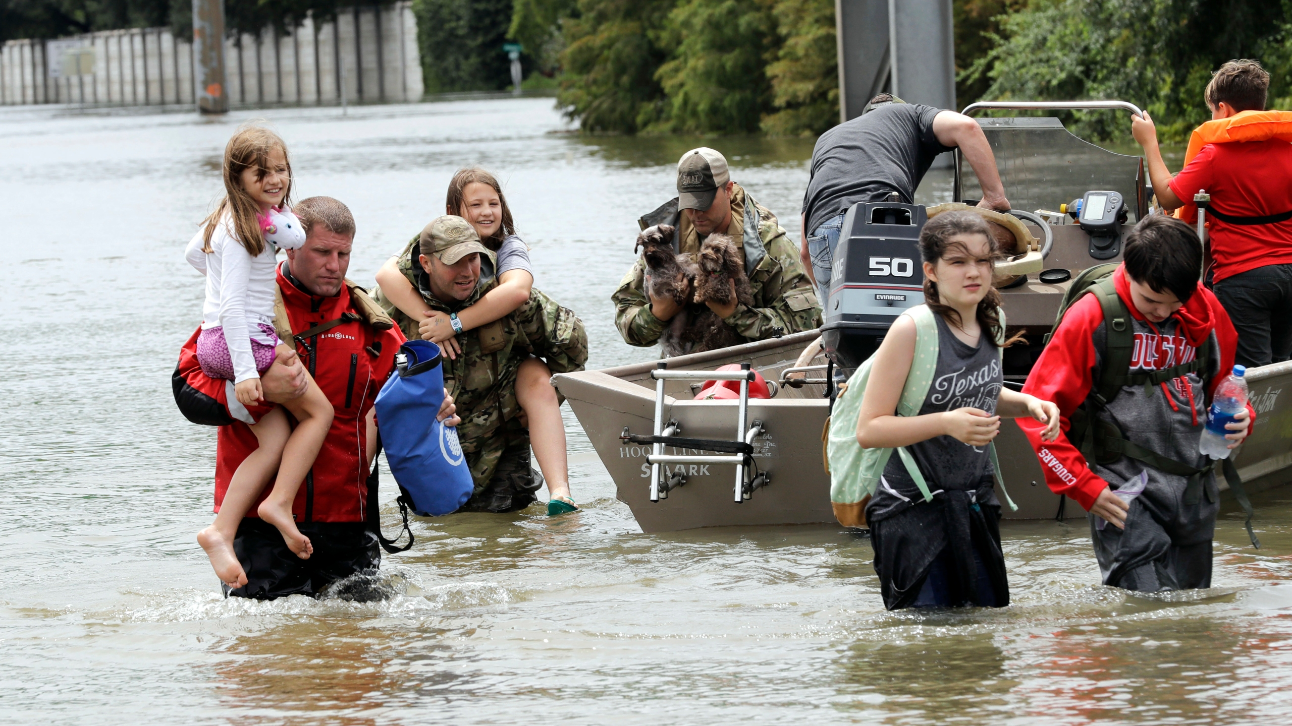 Flood victims_533953