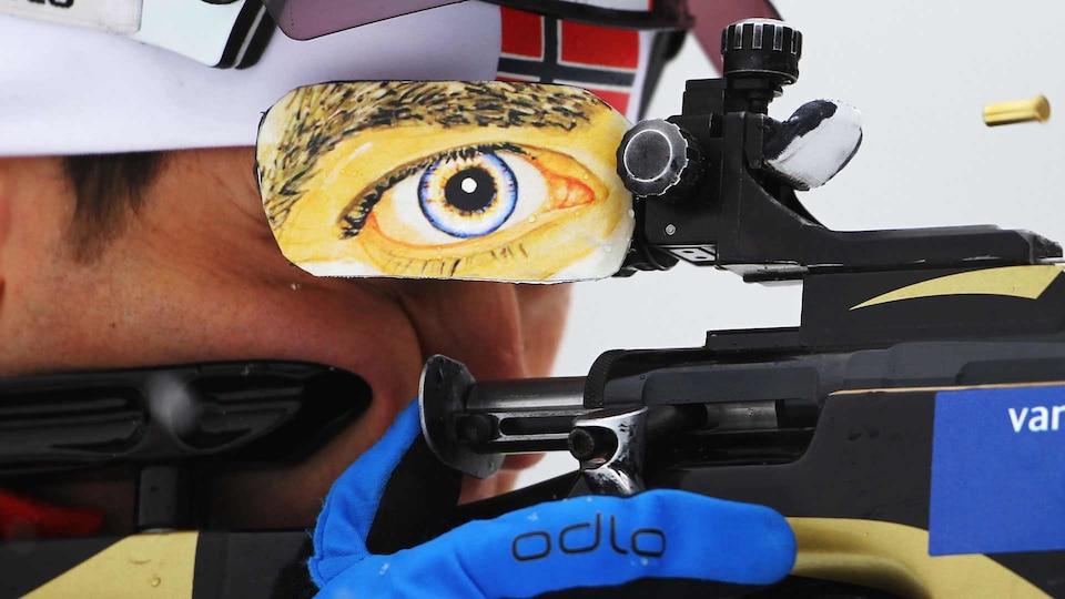 biathlon-nor-ole-einar-bjoerndalen-vancouver-gettyimages-97103980_521656