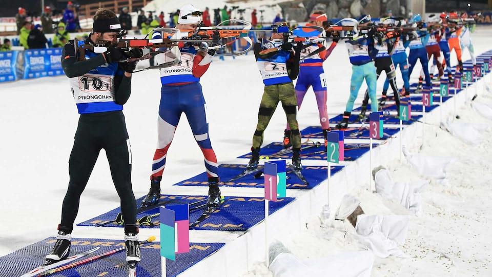 biathlon-venue-mens-standing-32650819023_cc3b353e50_o_521658
