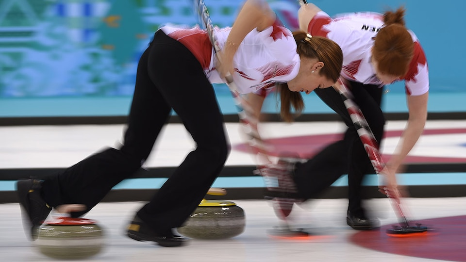 canadian-womens-curling_sochi_usatsi_7757070_521700
