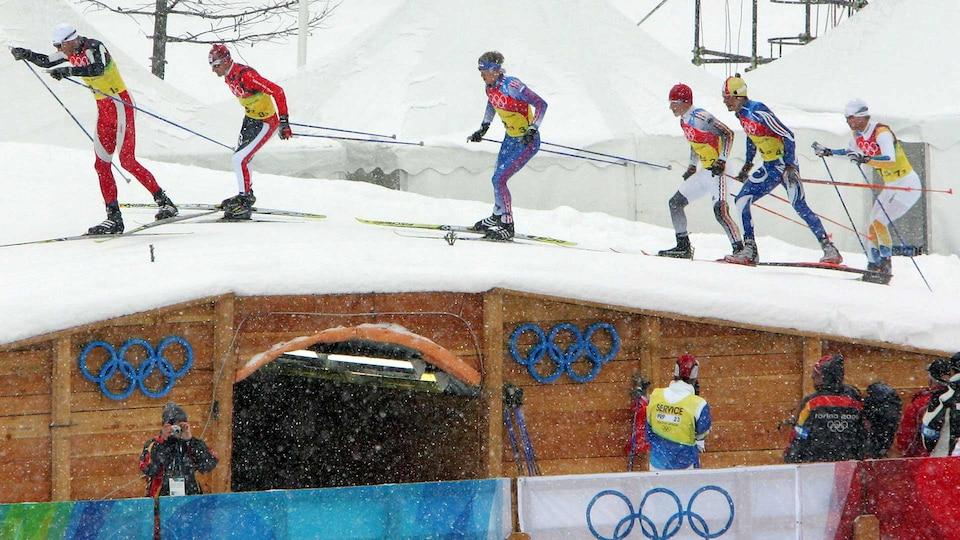 cross-country-ski-torino-olympics-usatsi_2161350_521642