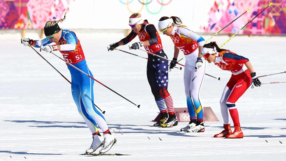 cross-country-ski-womens-relay-sochi-usatsi_7740648_521643