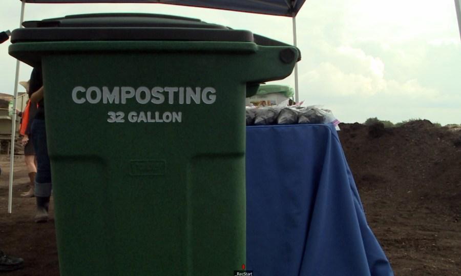 curbside composting2_518467