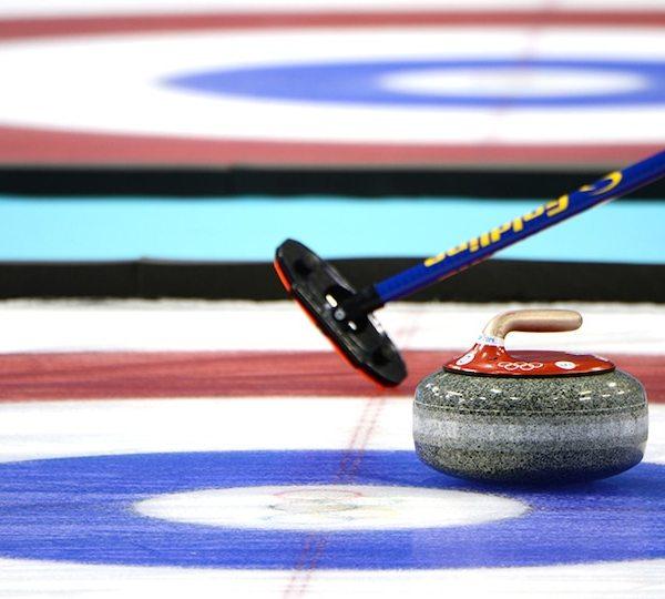 curling-stone_sochi-2014_usatsi_7759089_521702