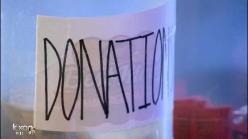 donations_503337