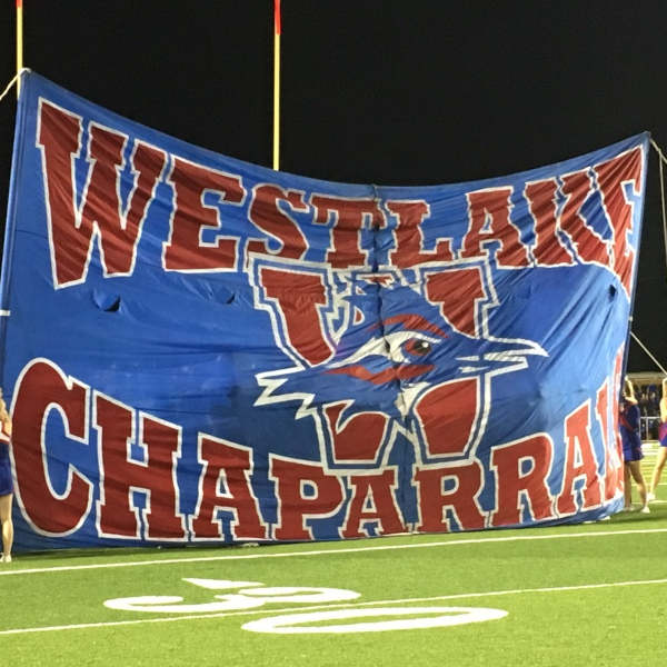 Westlake vs Leander football (KXAN photo_Todd Bynum)_367942