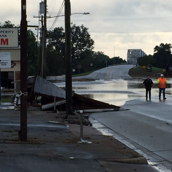 la grange flooding 6_534840