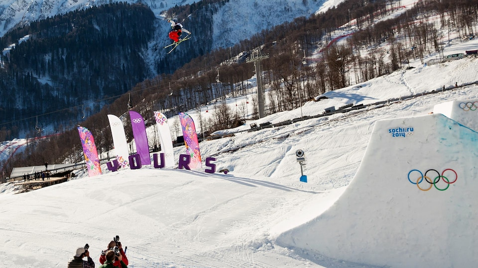 joss_christensen_2014_olympics_slopestyle_2014feb12_9909_521621