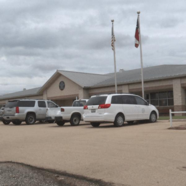 llano county sheriffs office_521172