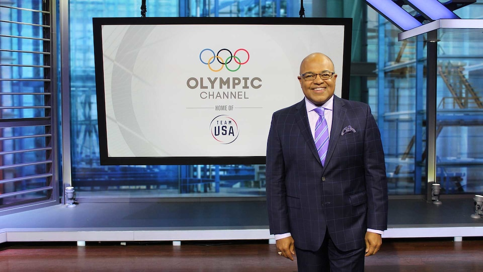 mike_tirico_olympic_channel_img_1289_521630