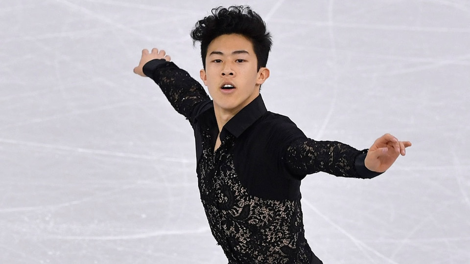 nathan_chen_four_continents_gettyimages-642294074_521670