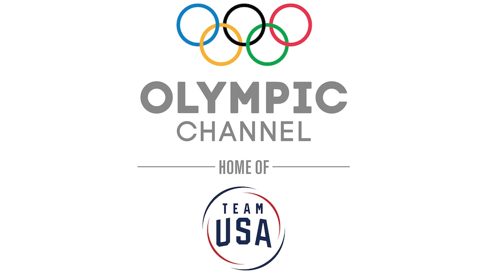 olympic_channel_logo_1920x1080_521632