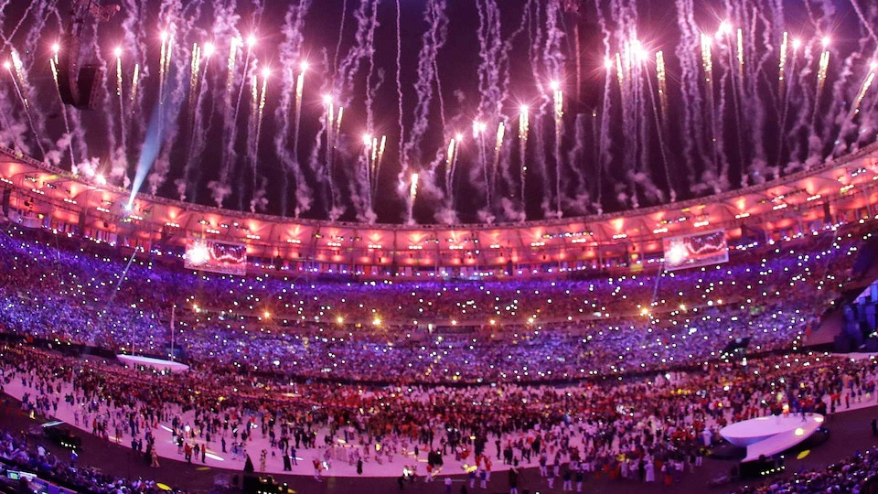 openingceremony_rio-olympics-opening-_webf_521664