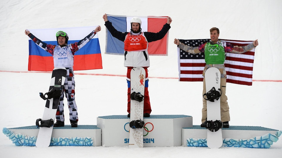podium_sbx_usatsi_7749396_521636