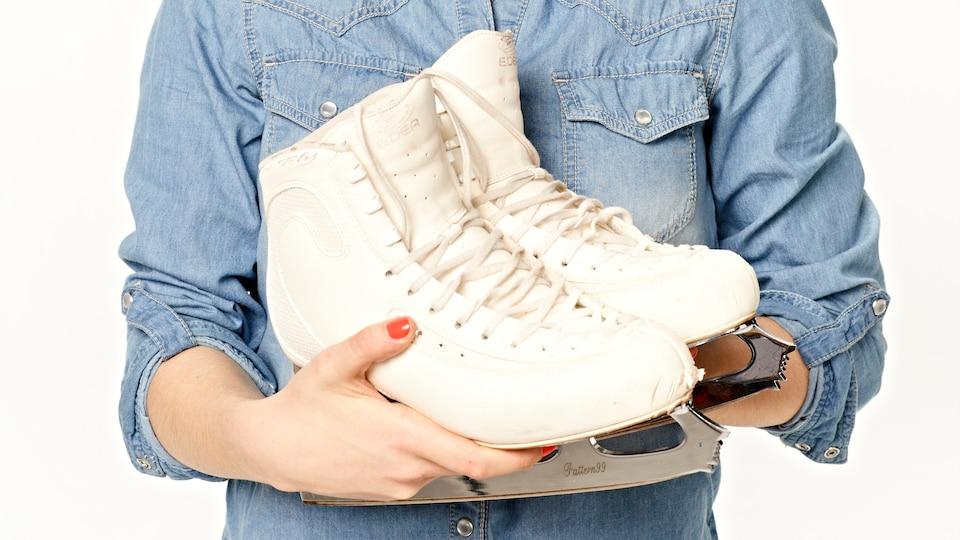 skates-close-up-nup_156030_3493_521673