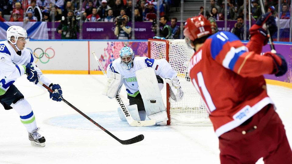 sochi-russia-vs-slovenia-usatsi_7735185_521653