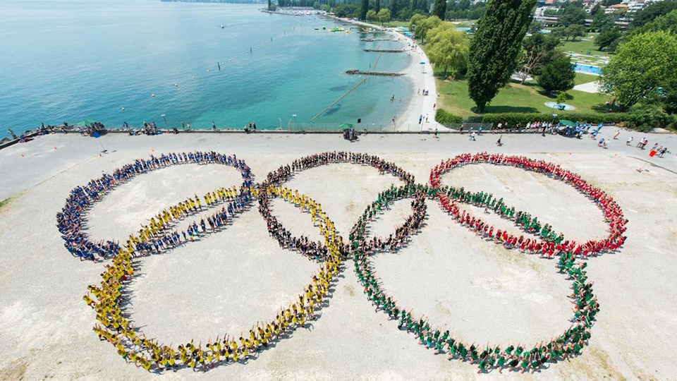 twitter-olympic-day-olympiccapital-ddawqpbxoaahvlq_521640