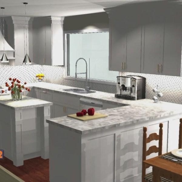 ABM Cabinets 09-13-17_544284