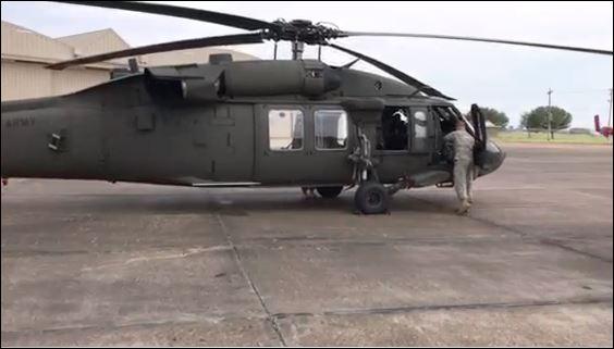 blackhawkhelicopter_538118