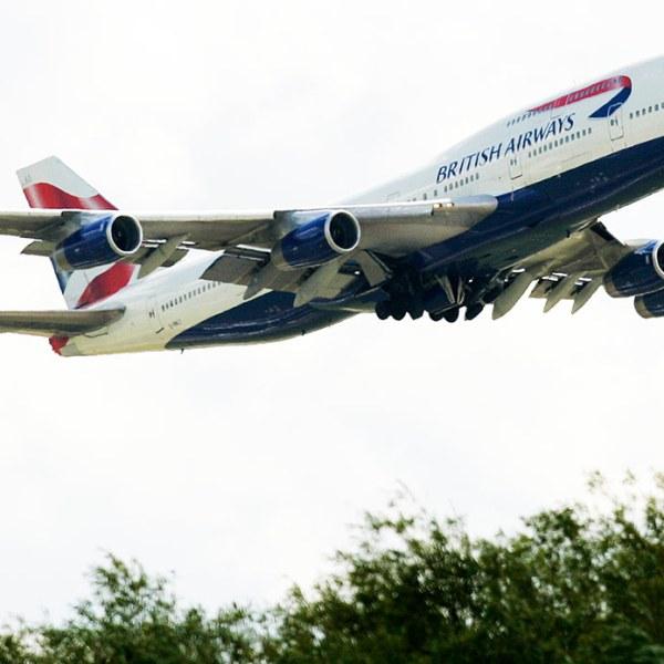 British-Airways-747_547152