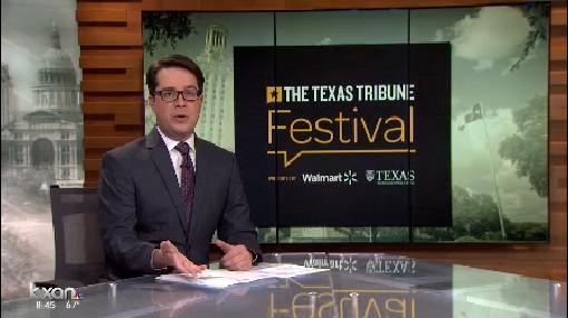 The Texas Tribune Festival SOTX_542136