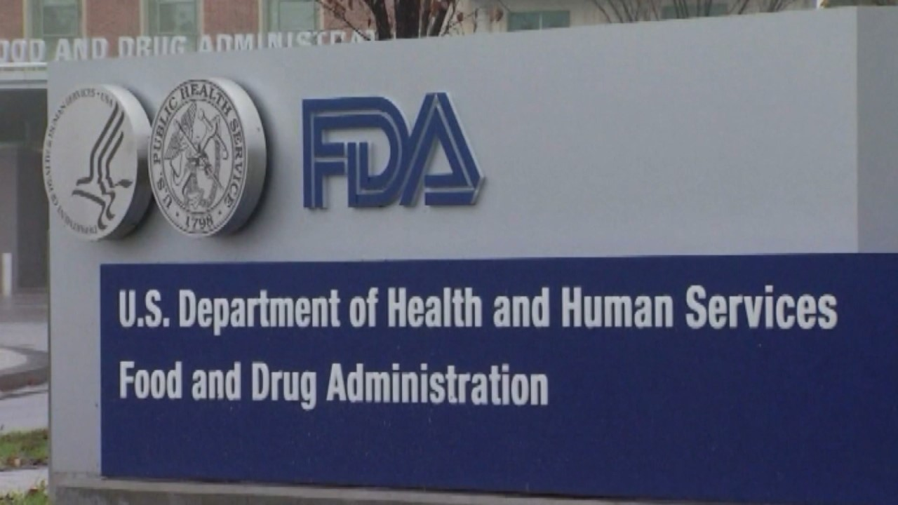 FDA_456208