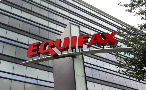 Equifax Inc._549379