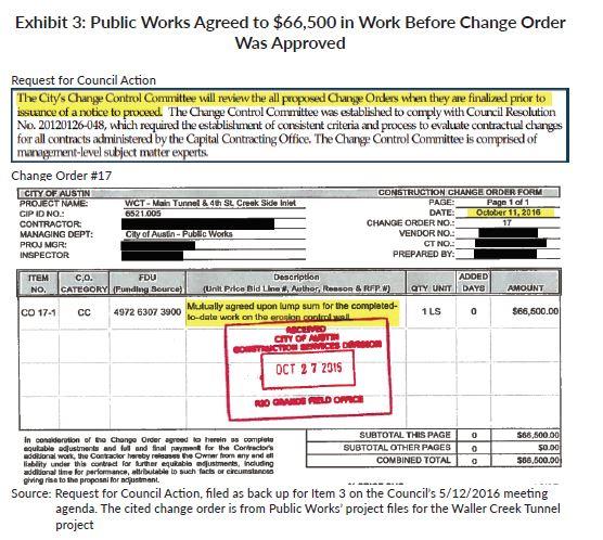 Public Works audit_552485