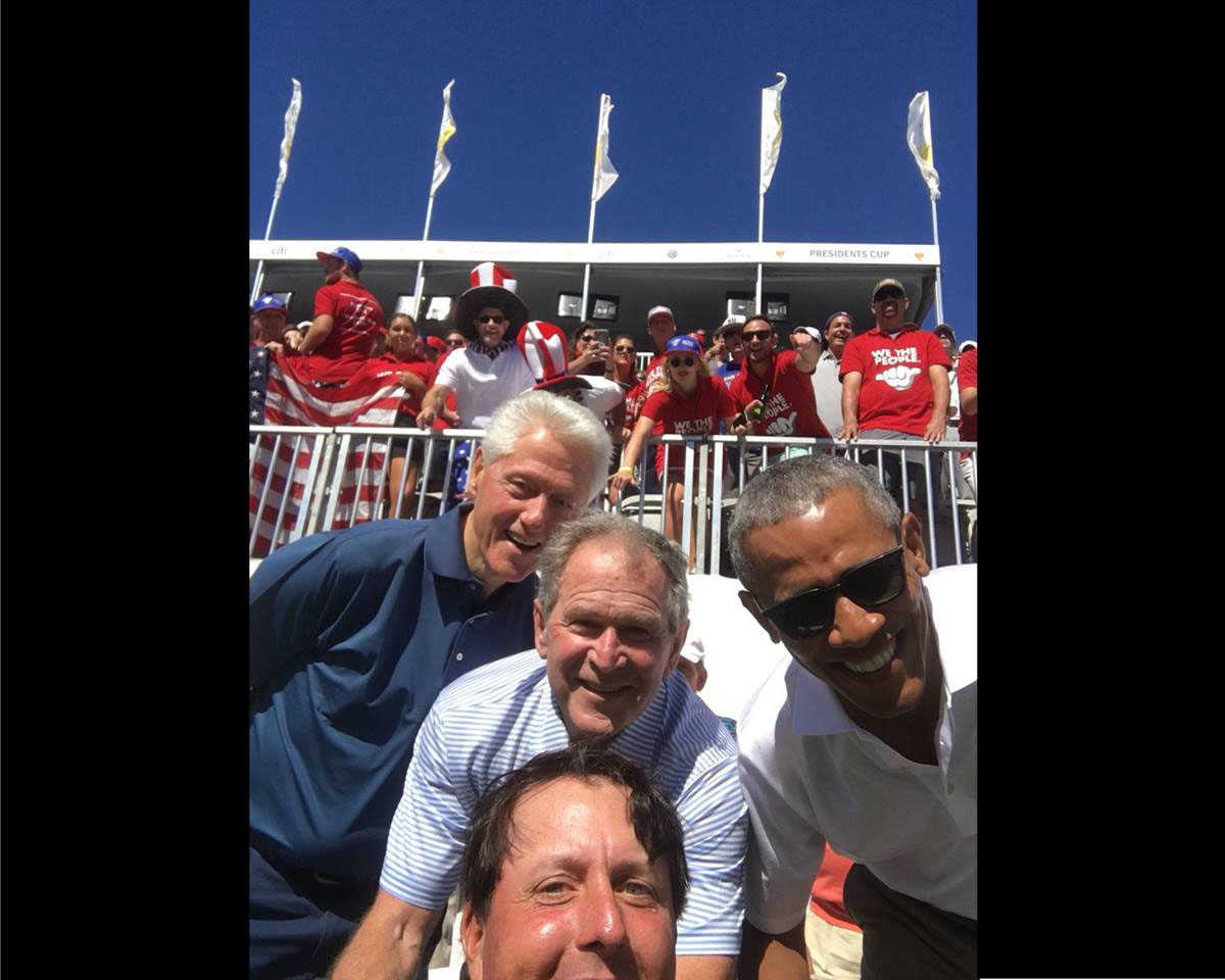 three presidents copy_553580
